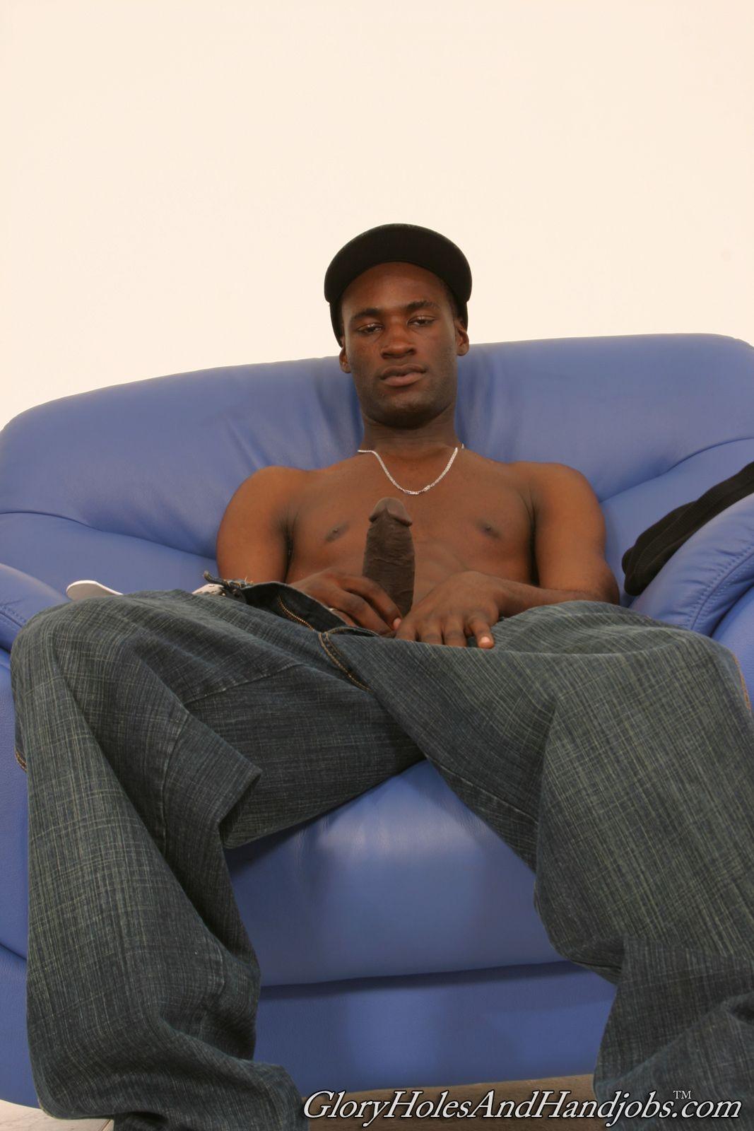 Kyle foxxx likes the penis of tyrese