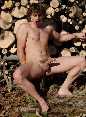 Wild Gay