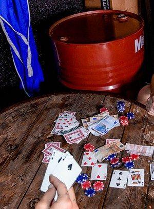 Cock Hungry Dude Chris Loan,Edouard,