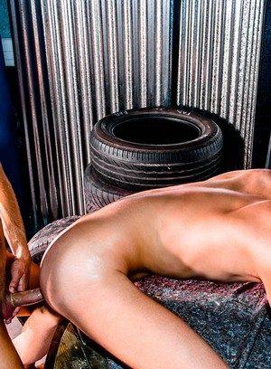 Big Dicked Gay Edouard,