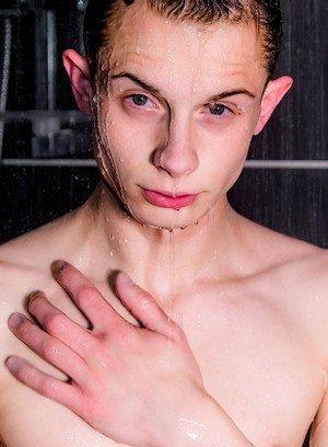 Hot Gay Edouard,
