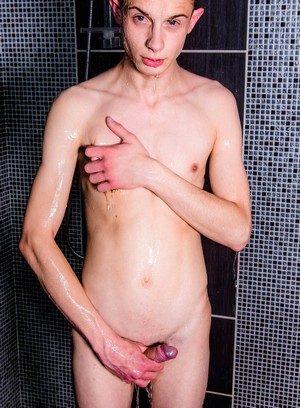 Sexy Dude Edouard,