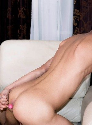 Wild Gay Loic Miller,