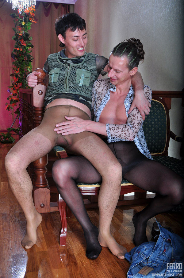 girl-video-with-guy-pantyhose-porn-sites-stature