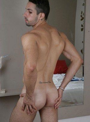 Hot Boy Matheus Wilhans,