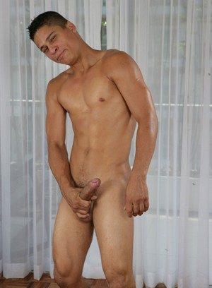 Sexy Guy Matheus Wilhans,