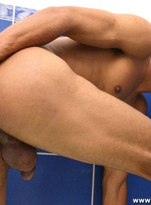 Horny Gay Alexander Pernanbucco,