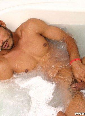 Big Dicked Gay Alexander Pernanbucco,