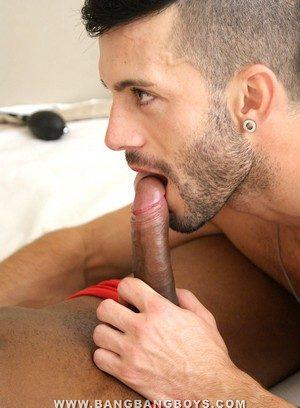 Cute Gay Andy Star,Apolo,