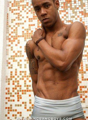 Hot Gay Marcello Mastro,