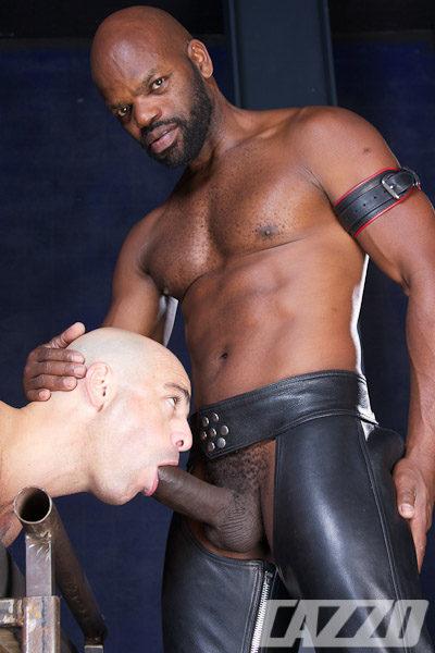 Cutler X Gay Porn Gay Fetish XXX