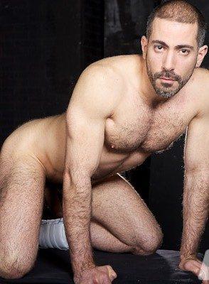 Horny Gay Michel Rudin,Hans Berlin,