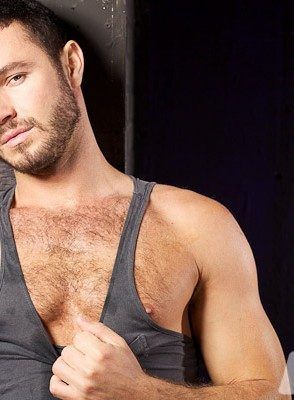 Hot Boy Misha Dante,Jessy Ares,