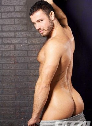 Cock Hungry Guy Jessy Ares,Misha Dante,