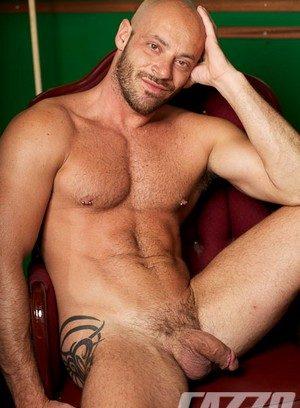 Hot Boy Markus Steiner,Marco Sera,