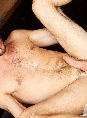 Sexy Guy Markus Steiner,Marco Sera,