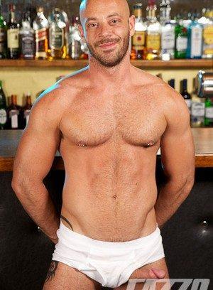 Wild Gay Markus Steiner,Marco Sera,