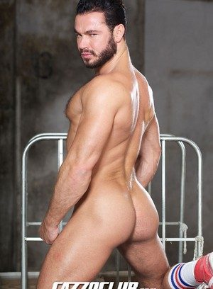 Cock Hungry Jessy Ares,Ricky Ares,