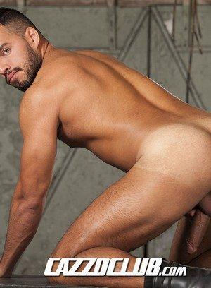 Sexy Gay Bruno Cane,Luca Di Neppe,