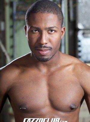 Naked Gay Jace Tyler,Jp Richards,