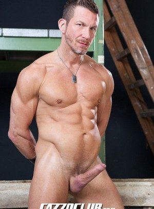 Horny Gay Tomas Brand,Logan Rogue,Hans Berlin,