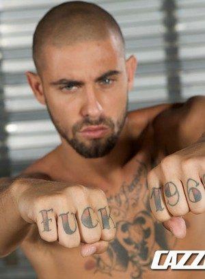 Horny Gay Ivan Rueda,Edward Fox,