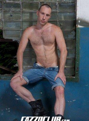 Hot Gay Peto Coast,Lucio Saints,Edward Fox,