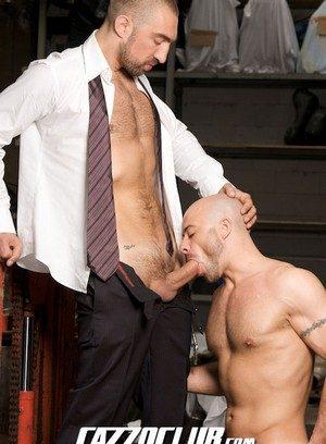 Big Dicked Gay David Castan,Ben Statham,
