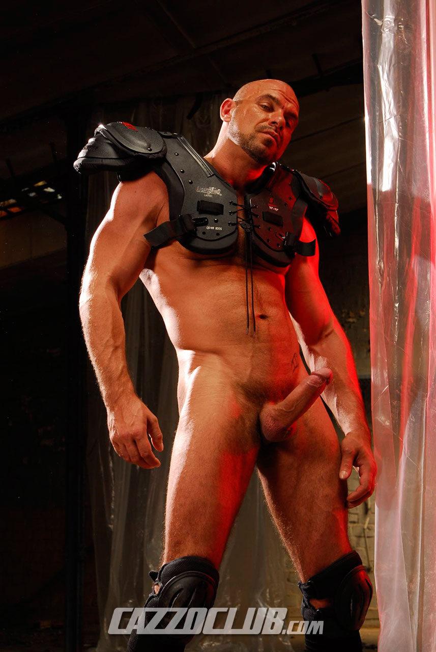 Axel Ryder Actor Porno carioca and axel ryder fuck each other