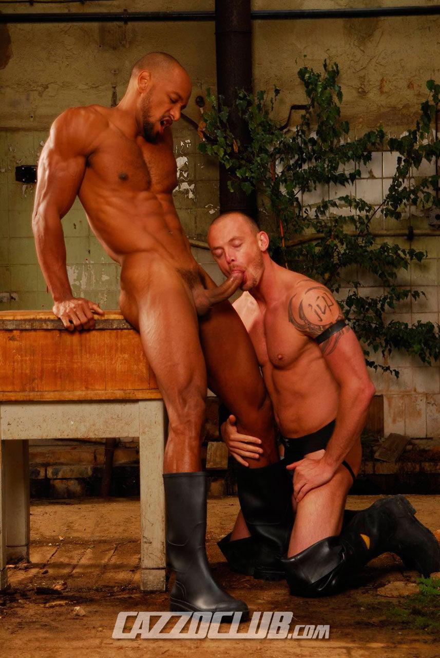 Josh Rubens And Carioca Gay Porn Star Pics Cazzoclub