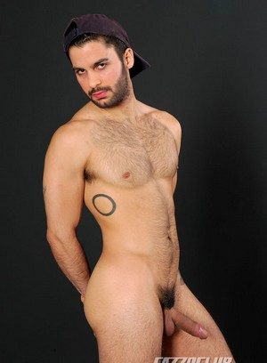 Cock Hungry Dude Tony Milano,Dave Circus,