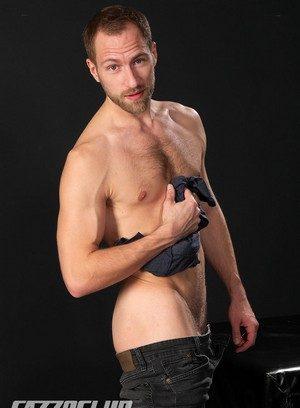 Hot Gay Jp Dubois,Misha Dante,Sam Barclay,Tony Milano,