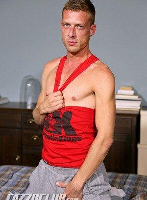 Hot Gay Hans Berlin,Florian Hagen,