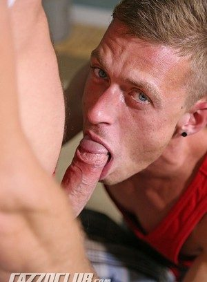 Big Dicked Gay Hans Berlin,Florian Hagen,