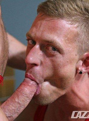 Wild Gay Hans Berlin,Florian Hagen,