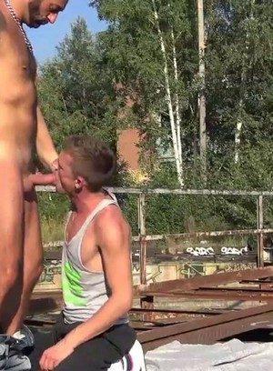 Sexy Guy Florian Hagen,Michael Selvaggio,