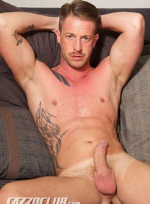 Hot Gay Max Duran,Thierry Lamasse,Karl Stukker,