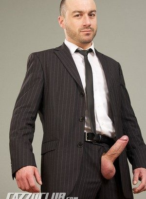 Hot Boy Max Duran,Thierry Lamasse,Karl Stukker,