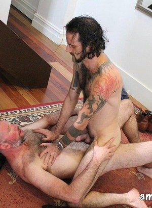 Sporty Hunk Alex Cornhole,Rocco Hard,