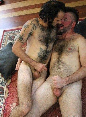 Horny Gay Alex Cornhole,Rocco Hard,