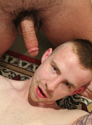 Horny Gay Tyson Tool,Dane Dude,