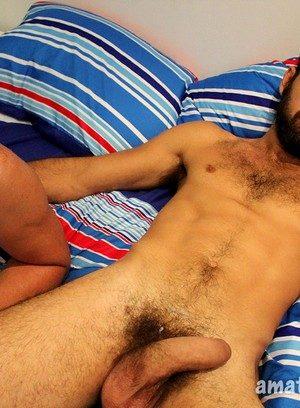 Horny Tyson Tool,