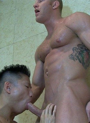 Cock Hungry Dude Jessie Lee,