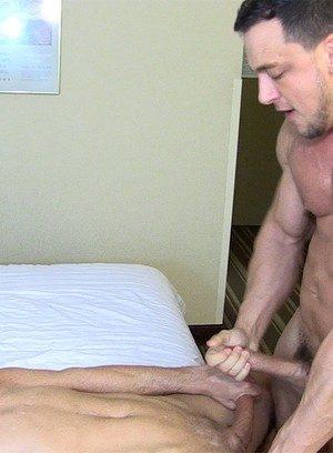 Horny Gay Bj Adia,