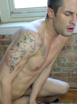 Hot Gay Jacob Peterson,