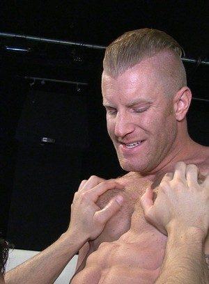 Cute Gay Jason Maddox,