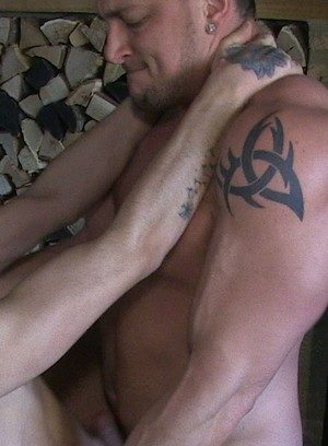 Horny Gay Cory Prince,Angel Cruz,