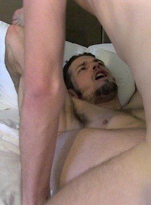 Horny Gay Lance Taylor,Duncan Black,