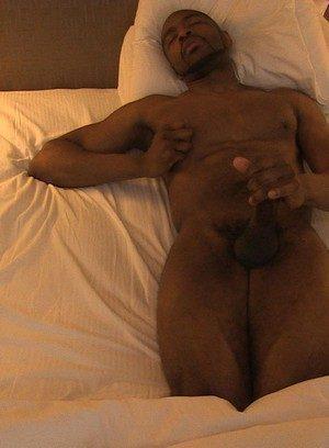 Naked Gay Lawrence Portland,