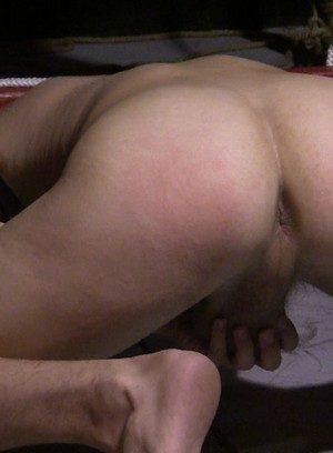 Sexy Dude Joey Landers,Mikal,
